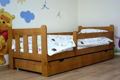 toddler-bed-with-drawer-baby-mattress-drawers-under-(1)