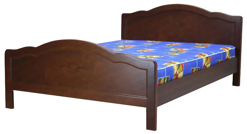 сегодня купить кровать из массива бука может возникнуть ситуация